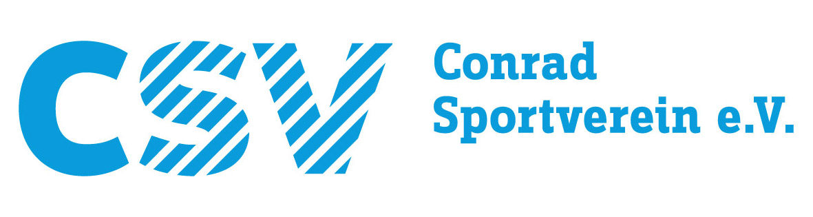 Conrad Sportverein e.V.